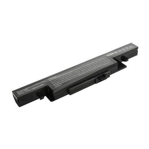 Oem Akumulator / bateria replacement lenovo ideapad y510p
