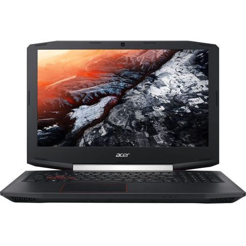 Acer Aspire NH.GM2EP.007