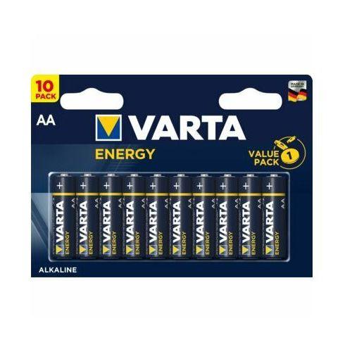 Bateria VARTA LR06/AA (10 szt.), 04106229491