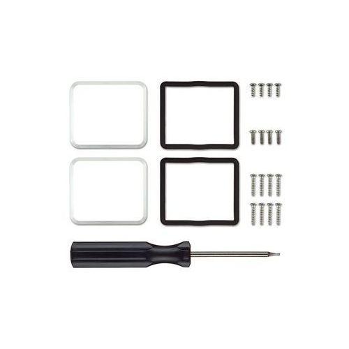 Gopro Zestaw soczewek  alnrk-301 lens replacement kit