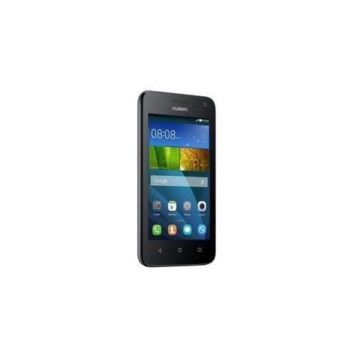 Telefon Huawei Y3, przekątna wyświetlacza: 4