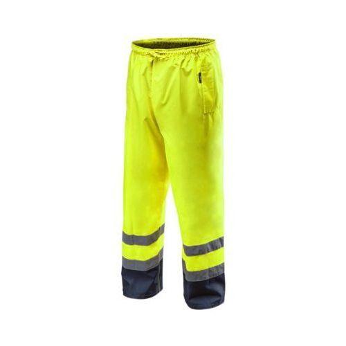 Spodnie robocze NEO 81-770-XXXL (rozmiar XXXL)