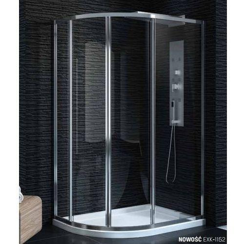 New Trendy EXK-1152, prysznicowa kabina