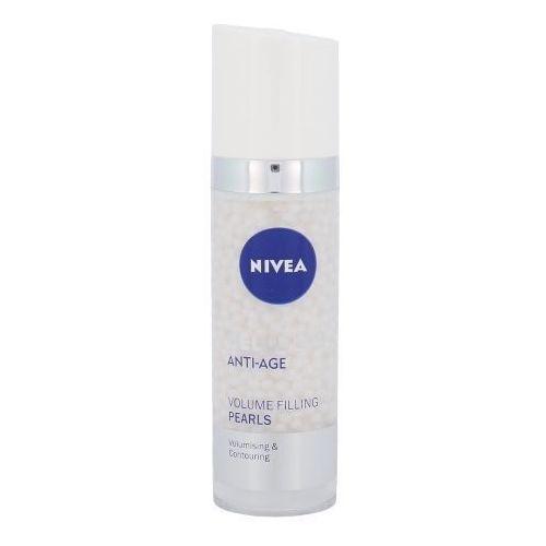 Nivea CELLular Anti-Age Volume Filling Pearls 30ml W Serum do twarzy
