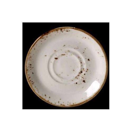 Spodek porcelanowy craft marki Steelite