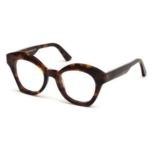 Okulary Korekcyjne Balenciaga BA5082 055