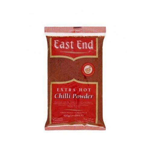 East end Chilli mielone 100g