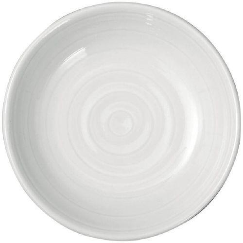 Intenzzo Maselniczka | 4 szt. | 9(Ø)cm