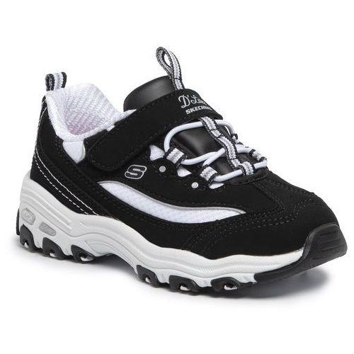 Buty dla dzieci Producent: Skechers, Producent: Ugg