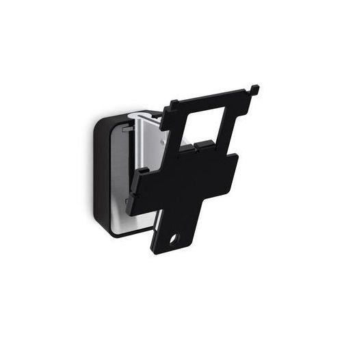 Vogel´s Uchwyt ścienny na głośniki 73202237 sound 4203, uchylny+przenośny, 3 kg, czarny, 1 szt. (8712285329661)