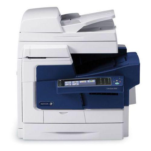 Xerox ColorQube 8900 * Drukuj o 50% Taniej ABONAMENT.EU * Gadżety Xerox * Eksploatacja -10% * Negocjuj Cenę * Raty * Szybkie Płatności * Szybka Wysyłka