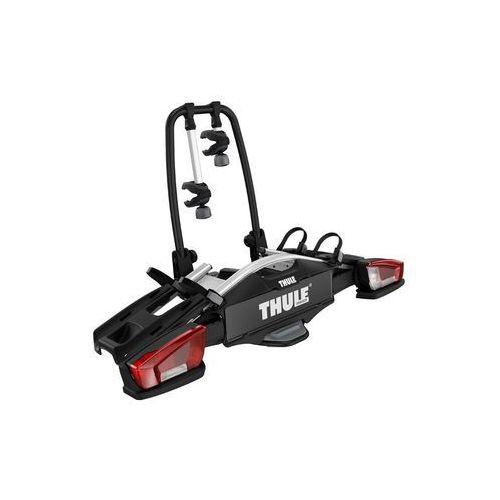 Thule velocompact 2 13-pin