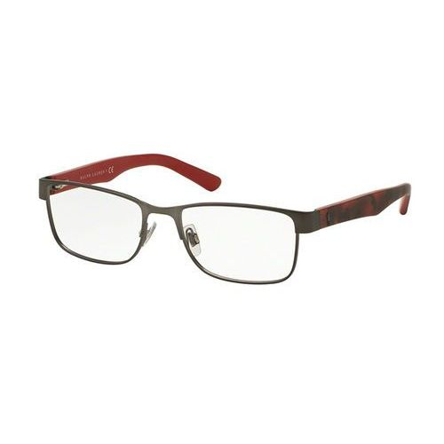 Okulary Korekcyjne Polo Ralph Lauren PH1157 9307