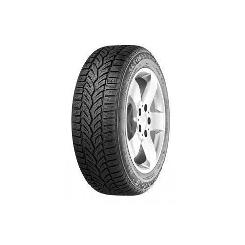 General Altimax Winter Plus 185/55 R15 82 T