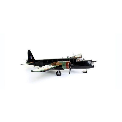 Klocki COBI Mała Armia Vickers Wellington Mk.1C