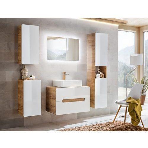 Comad Zestaw mebli łazienkowych aruba set universal 60 cm