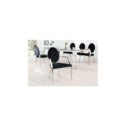Interior Krzesło glam barock classic ii