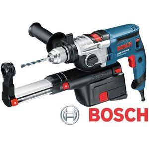 Bosch GSB 19-2 RE