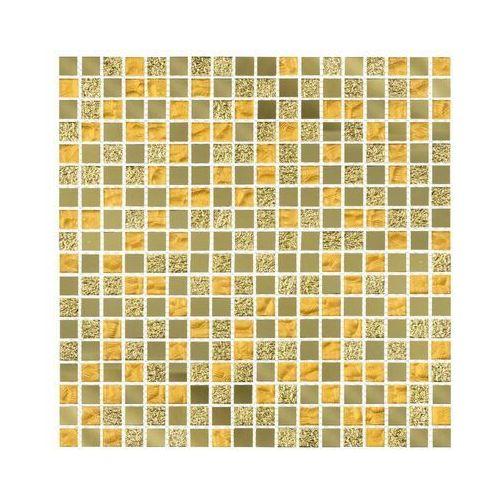 Mozaika ICE MIRROR 29.7 X 29.7 ARTENS (3276000326137)