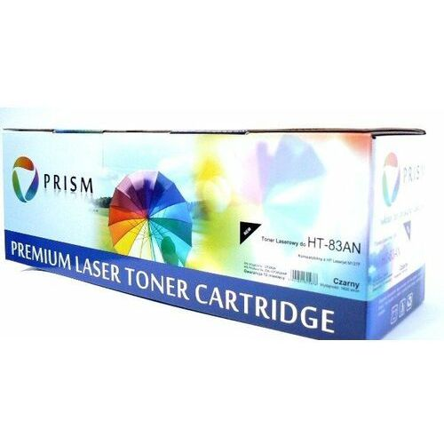 Zamiennik toner do hp 508x, cf361x do color laserjet m552/m553 | 9 500 str. | cyan marki Prism