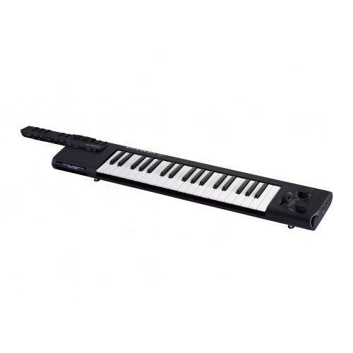 shs 500 b keyboard instrument klawiszowy marki Yamaha
