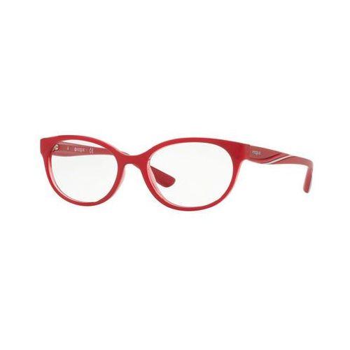 Vogue eyewear Okulary korekcyjne  vo5103 2470