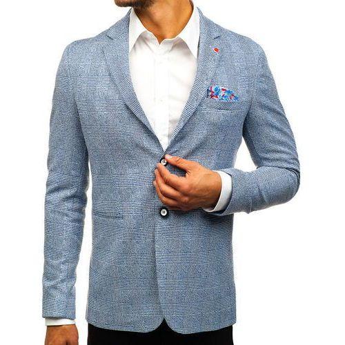 3520b6571ce5a Marynarki męskie Producent: Calvin Klein Jeans, Producent: RED POLO ...