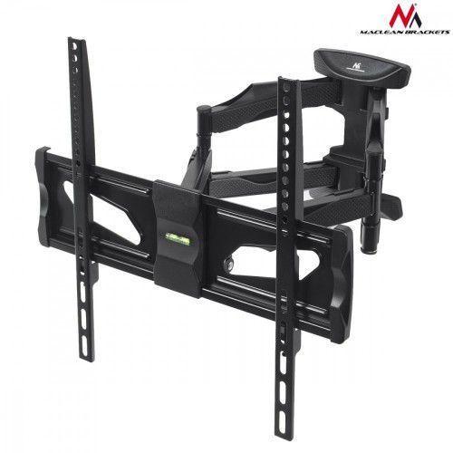 Maclean Uchwyt do TV 26-55 cali MC-781 do 45kg