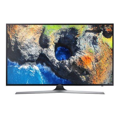 TV LED Samsung UE75MU6172