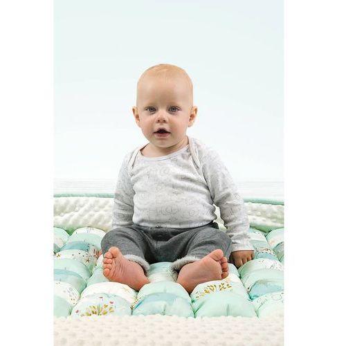 Mata Coco Baby Miętowy 5O31LD (5900298107946)