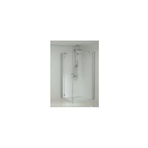 Sanotechnik Elegance 100 x 120 (N8100/D12120L-KNE)