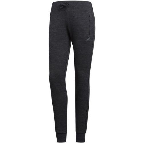 Adidas Spodnie id cz2916