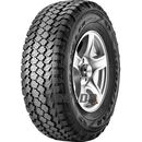 GOODYEAR 235/85R16 WRANGLER AT/SA+ do 4 sztuk KARTA ASSISTANCE w PREZENCIE