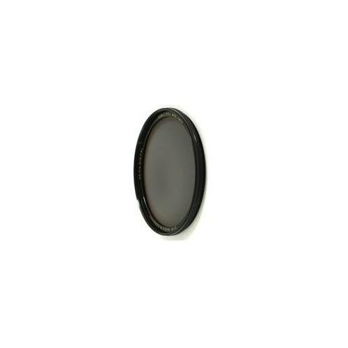 B+W Filtr 58mm POL-CIR KSM MRC nano XS-Pro Digital - produkt z kategorii- Filtry fotograficzne