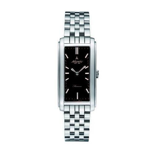 Atlantic 27048.41.61 Grawerowanie na zamówionych zegarkach gratis! Zamówienia o wartości powyżej 180zł są wysyłane kurierem gratis! Możliwość negocjowania ceny!