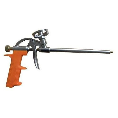 Pistolet do piany montażowej - Geko G01190