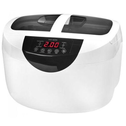 Active MYJKA ultradźwiękowa (2500 ml)