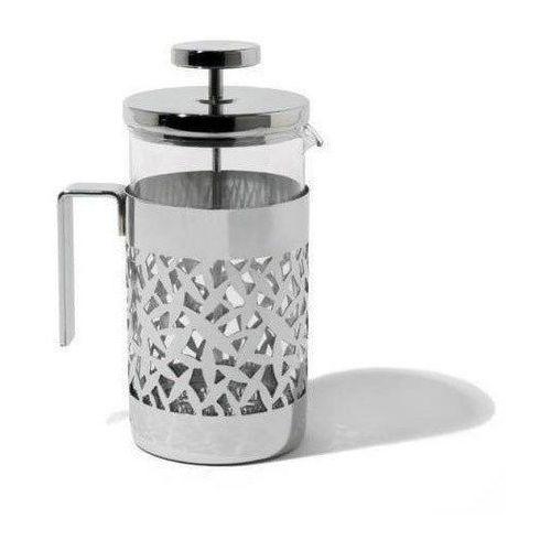 Zaparzacz tłokowy do kawy Cactus!, msa12/8