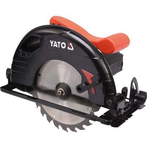 Yato YT-82153