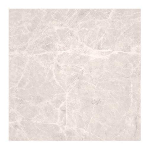 Gres polerowany Lavre Ceramstic 60 x 60 cm jasnobeżowy 1,44 m2 (5907180137241)