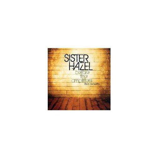 Warner music / ada global Before the amplifiers - live aco