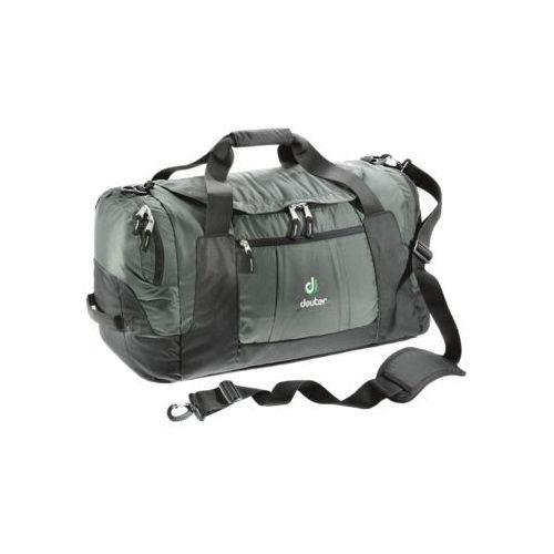 a622a6d576665 Torby i walizki Producent: Deuter, ceny, opinie, sklepy (str. 1 ...
