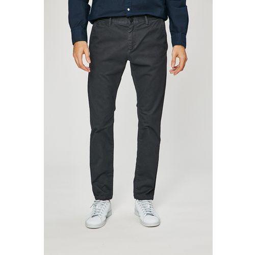 S. oliver - spodnie marki S.oliver