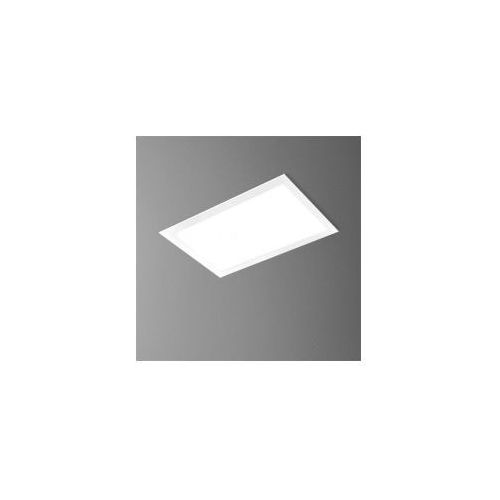 Slimmer 33 led l940 30363-l940-d9-00-03 biały mat oprawa do zabudowy led aquaform marki Aqform