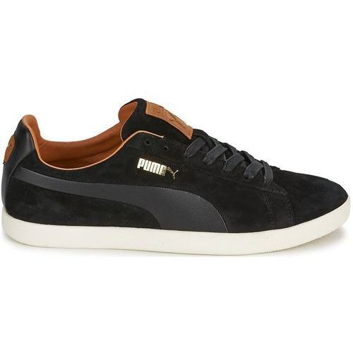 Buty Puma Modern Court Citi Series NM1 35719303