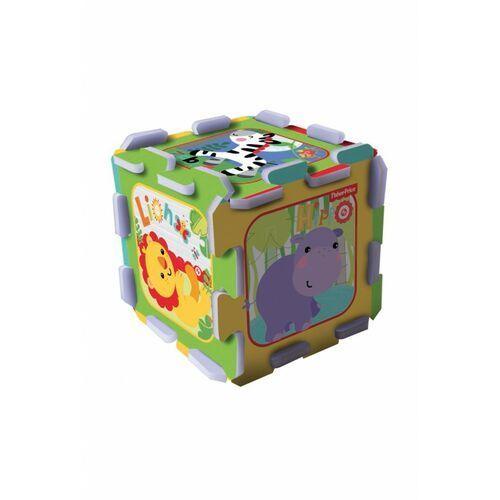 Trefl puzzle piankowe 5O2881