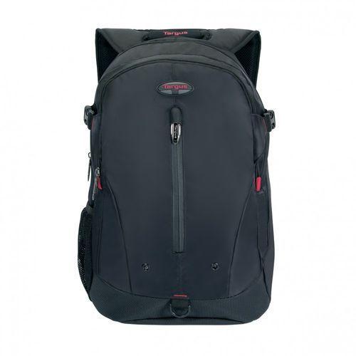 Targus Terra Backpack, TSB251EU