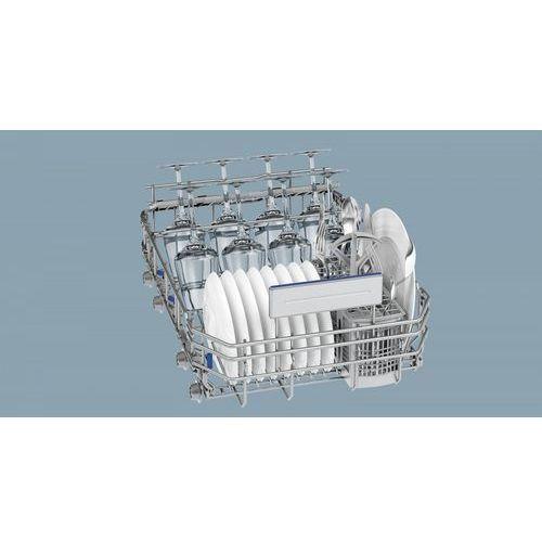 Siemens SR656D00