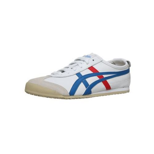 Damskie obuwie sportowe Producent: Onitsuka Tiger, Producent