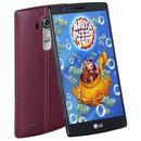 LG G4 H815 zdjęcie 17